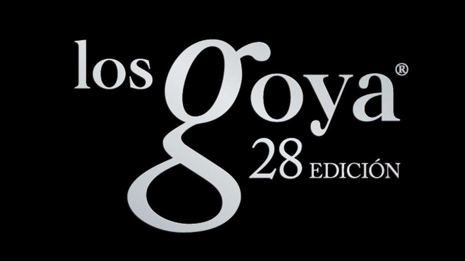NOMINACIONES A LOS «GOYAS 2014»