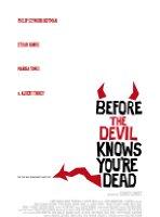Antes que el diablo sepa que hayas muerto