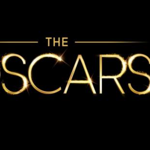 Ganadores y comentarios de los Oscar 2018