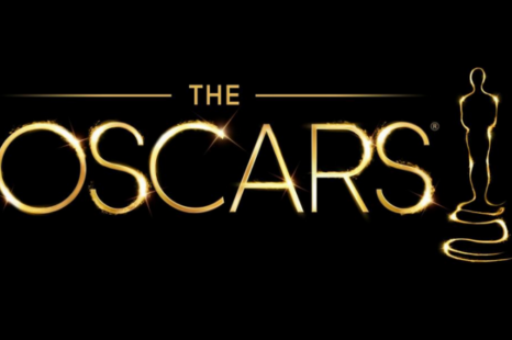 Birdman la gran triunfadora de los Oscar 2015
