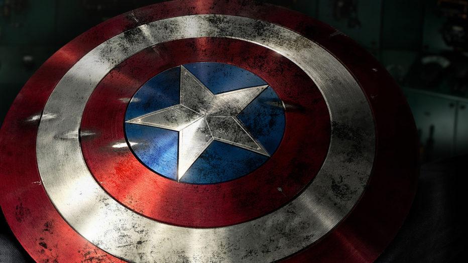«Capitan América: El soldado de invierno»: Marvel saca los dientes.