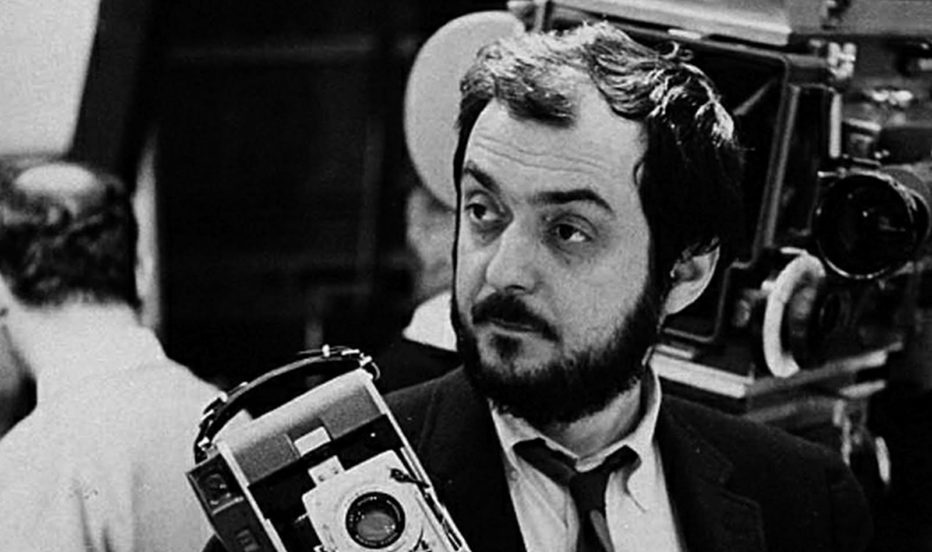 Kubrick: el encuadre sublime | Especialista Mike