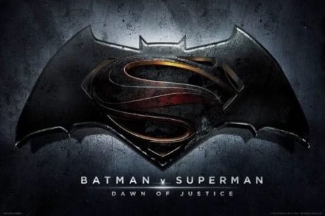 Demos la bienvenida a Wonder woman en Batman v Superman: Dawn of Justice