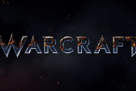 Va de monstruos: anunciada Godzilla 2, precuela de King Kong y logo de Warcraft