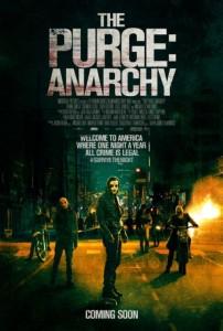 Anarchy_La_noche_de_las_bestias-822525892-large