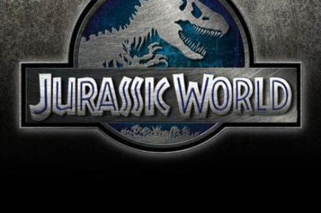 J.A. Bayona en las quinielas para dirigir Jurassic World 2
