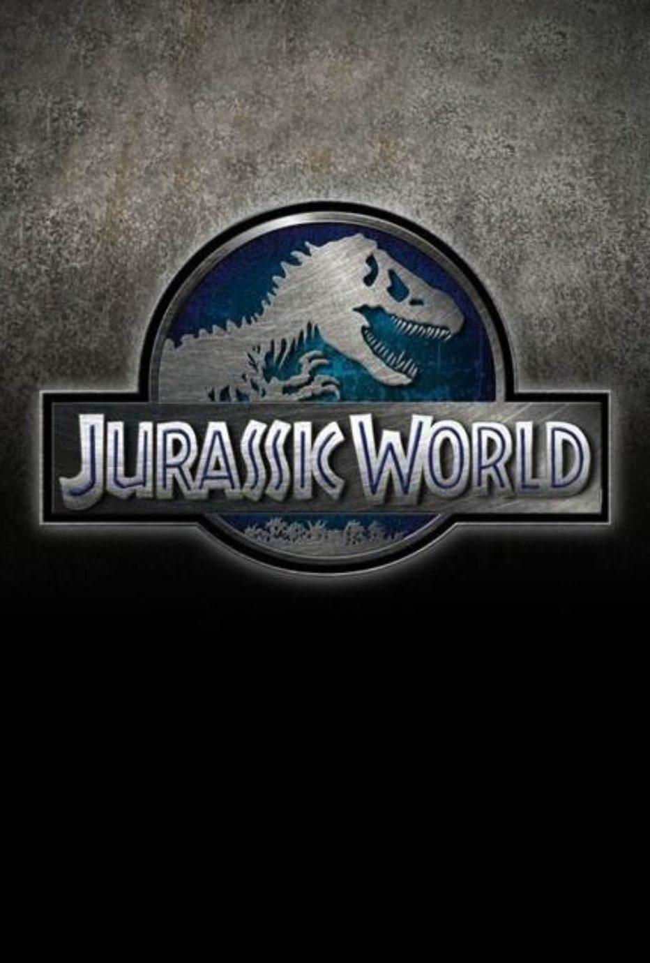Viernes de traca: Se avecinan los trailers de Star Wars y Jurassic World