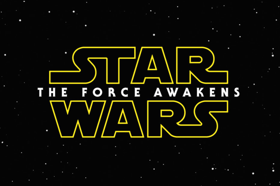 Trailer de Star Wars: The Force awakens (V.O. y V.Doblada)