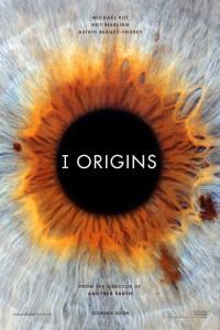 poster-i-origins
