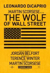 wolf_of_wall_street