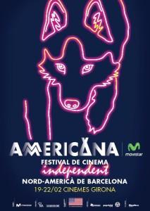 1-Poster-Americana