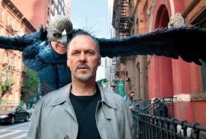 Birdman-Michael_Keaton-Inarritu_MILIMA20141019_0338_31