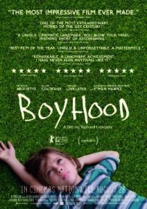 Boyhood-A4-Poster