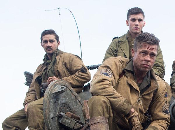 Brad-Pitt-Shia-LaBeouf-es-uno-de-los-mejores-actores-con-los-que-he-trabajado_landscape