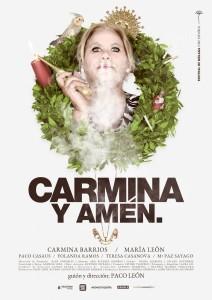 Carmina_y_am_n-599032591-large