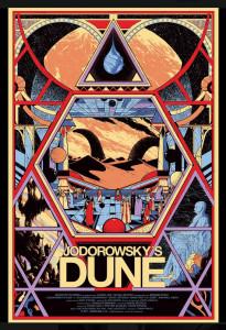 Jodorowskys-Dune-Movie-Poster