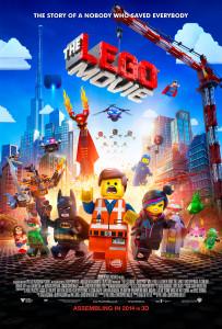 LEGO_1SHT_MAIN_ONLINE_INTL