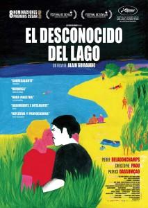 el_desconocido_del_lago-cartel-5438