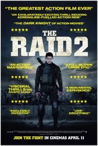raid-2-poster-600x-1396194417