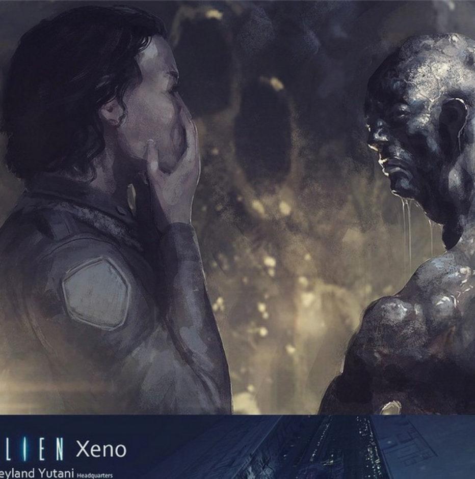 alienxeno3.jpg