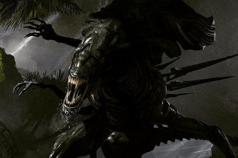 Confirmado: ¡Neill Blomkamp dirigirá una nueva película de Alien!