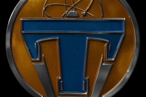 Superbowl 2015: Tomorrowland spot
