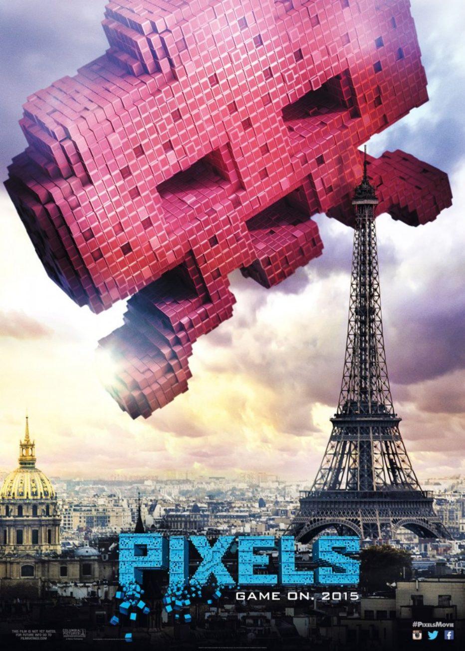 Pixels-Space-Invader-poster-731x1024.jpg