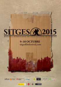 cartell_sitges_2015
