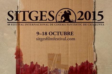 Talento y glamour brillarán en la alfombra roja de Sitges 2015
