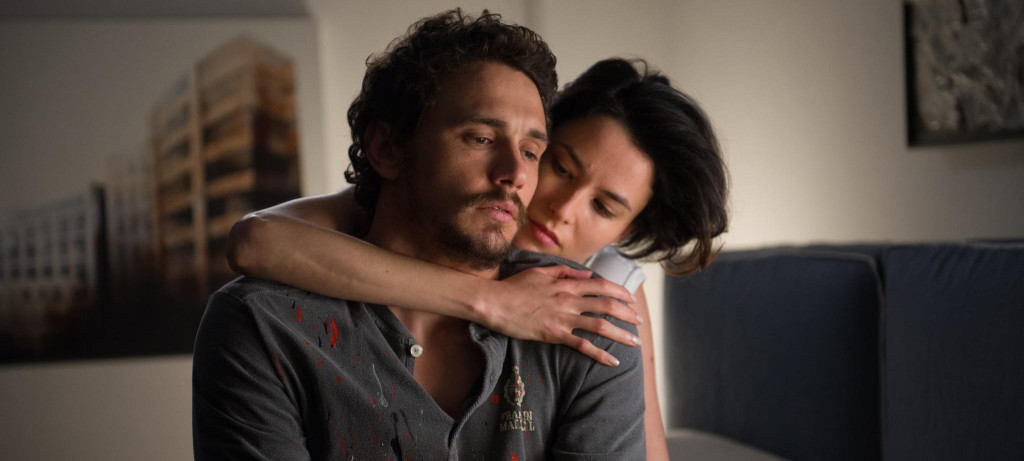 still-of-james-franco-and-olivia-wilde-in-third-person-2013-large-picture