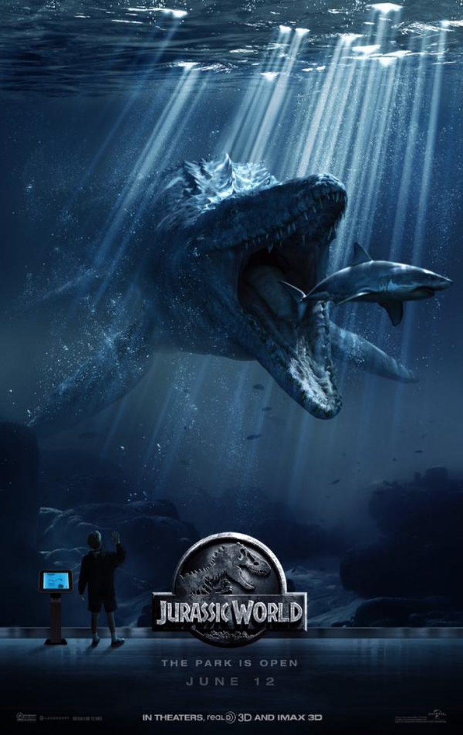 JurassicWorld3.jpg