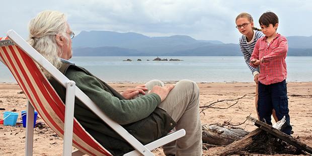 Nuestro-último-verano-en-Escocia-2-e1416337341832
