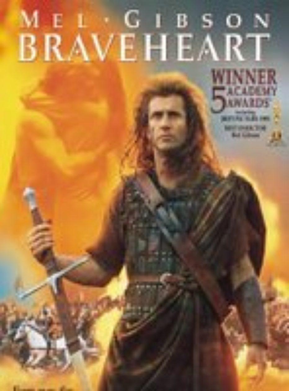 Braveheart.jpg