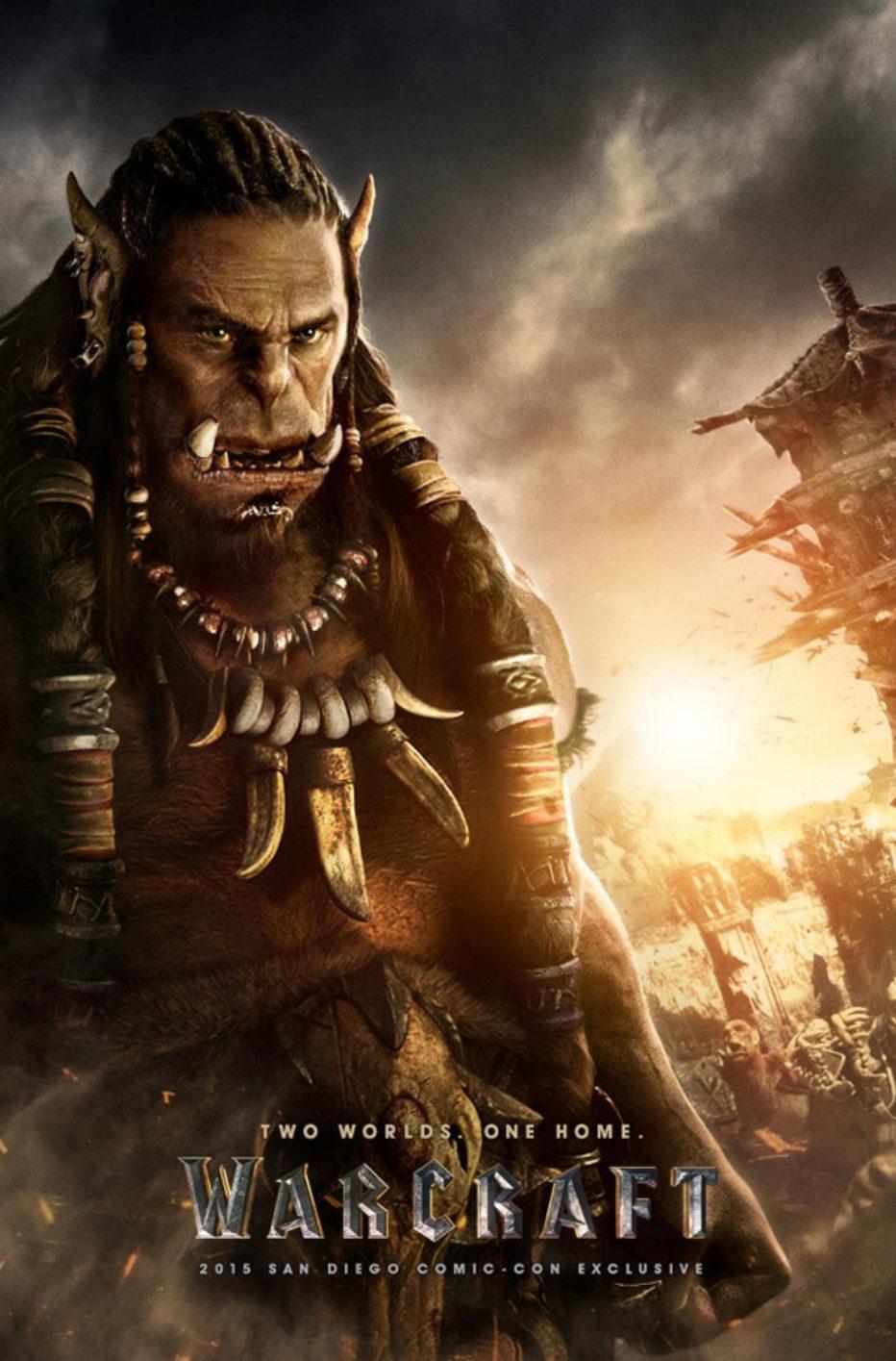 Warcraft_A.jpg