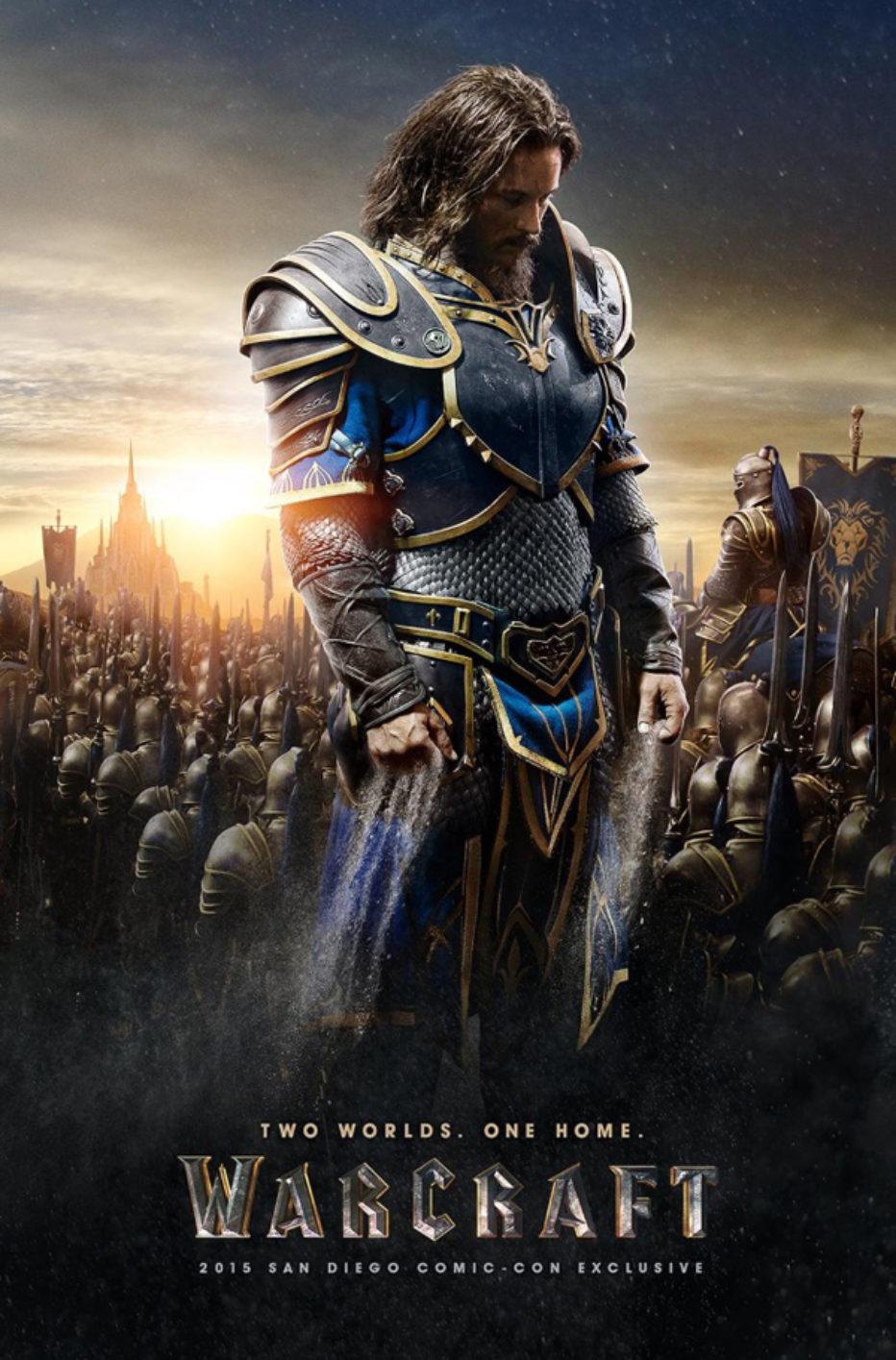 Warcraft_B.jpg