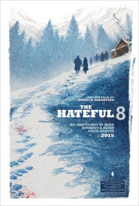 thehateful8-teaser-poster-1