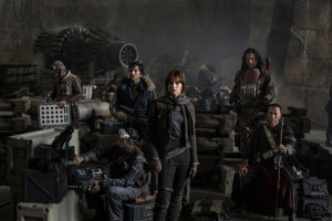 rogue-one_casting