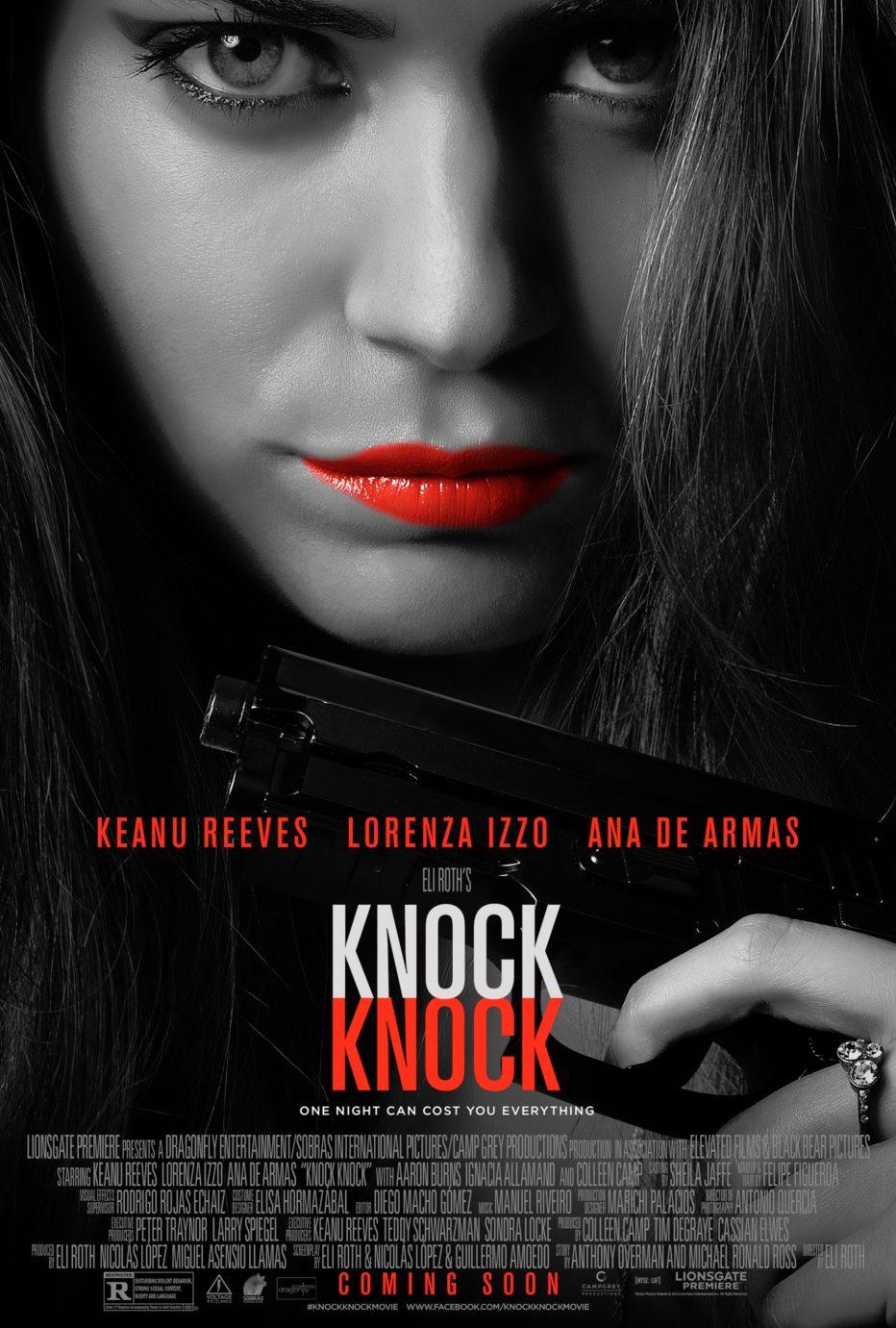 Knock-Knock-Poster-Lorenza-Izzo.jpg