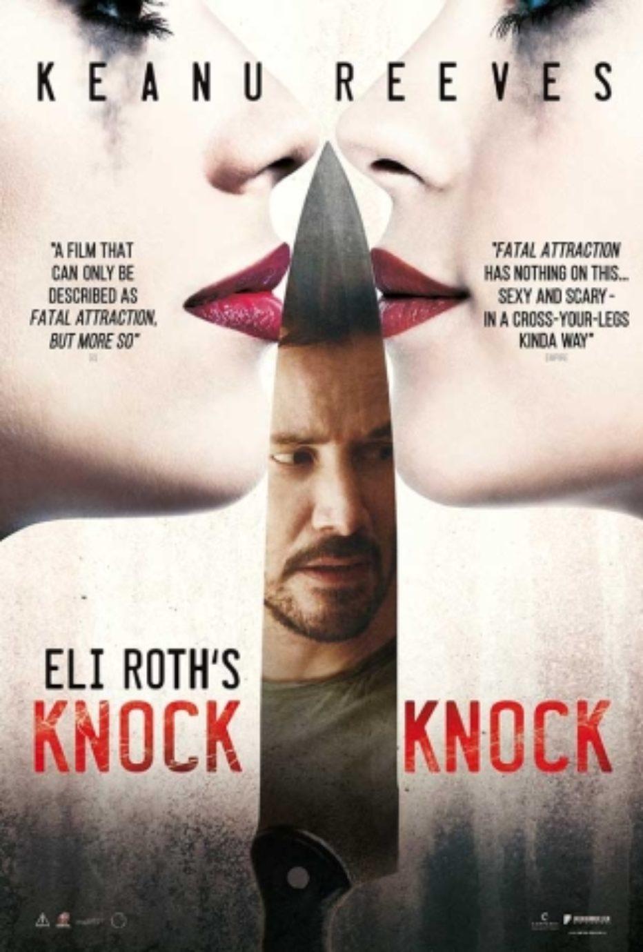 KnockKnock.jpg