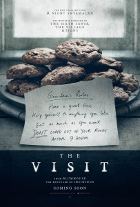 The-Visit-Teaser-One-Sheet