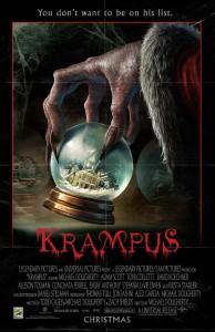 krampus-poster1