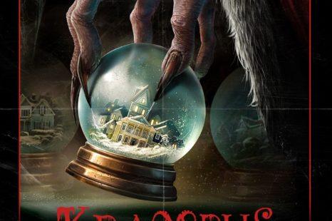 Trailer de Krampus: Maldita Navidad
