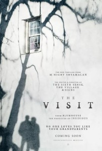 la-visita-uk-poster