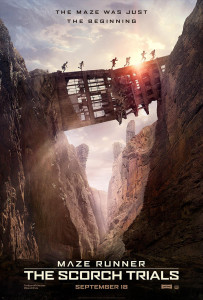 scorch-trials-movie-poster
