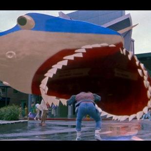 Teaser trailer de Tiburón 19