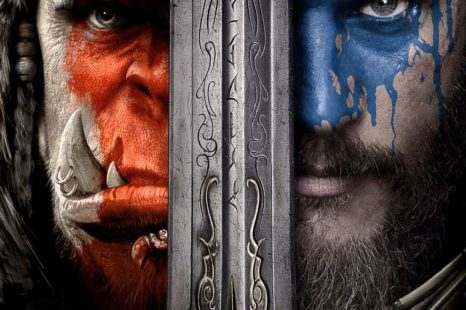 Trailer de Warcraft: El origen