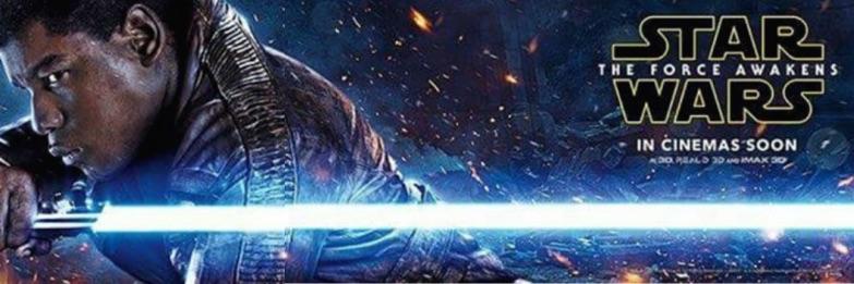 star-wars-force-awakens-finnbanner