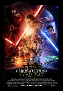star_wars_vii_cartel_oficial_espana-615x888