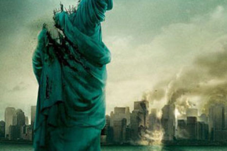 Sorpresa! Trailer de la secuela de Cloverfield