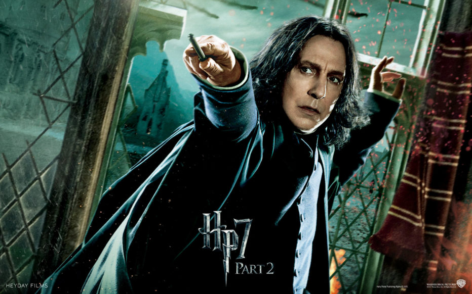 SS-DH2-Official-Wallpaper-severus-snape-23388300-1680-1050.jpg